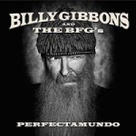 Billy-Gibbons-Perfectamundo..Cover
