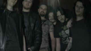 DERDIAN..Band Picture