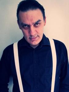 Igor Marojevic 2