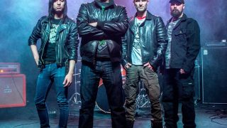 LAUGHT AT THE FAKES..bandPicture2