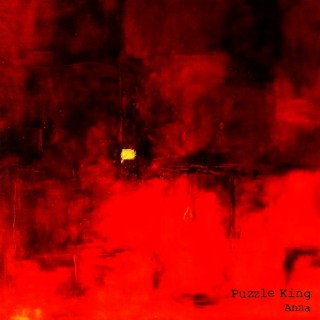 "PUZZLE KING – ""Anna"""