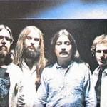 Rok Mašina..Band picture