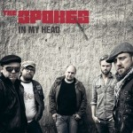 """THE SPOKES – """"In My Head"""""""