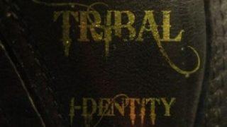 Tribal - I-Dentity