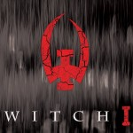 Witch1..CDCover