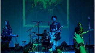DECA IZ VODE..band Picture