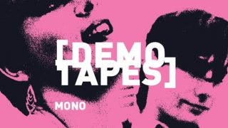 DENIS & DENIS..Demo Tapes..CDCover