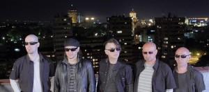 SIVI..band Picture
