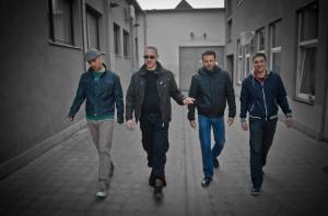 11 Minuta..band picture