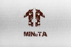 11 Minuta..logo