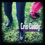 CRIS CUDDY..The Best Kept Secret..CDCover