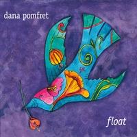 Dana Pomfret - Soul Collage
