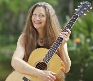 ELAINE MACHON...Picture2