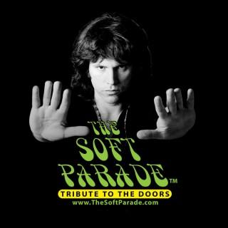 THE SOFT PARADE (USA)