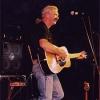 TONY McLOUGHLIN (IRELAND)