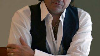 David Owen..personal picture