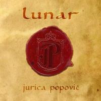 "JURICA POPOVIĆ – ""Lunar"""