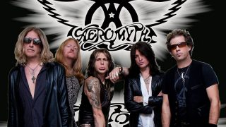 AEROMYTH..BandPicture