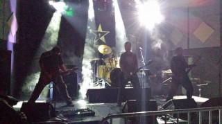 CARDINAL POINT…koncertna turneja u regionu!!!