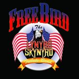FREEBIRD..Logo2