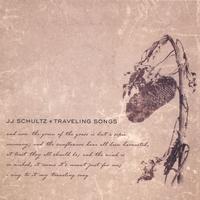 J.J. Schultz..Travelling Song