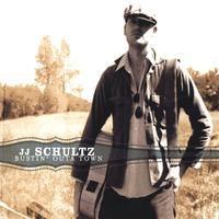 J.J.SCHULTZ..Bustin' Out