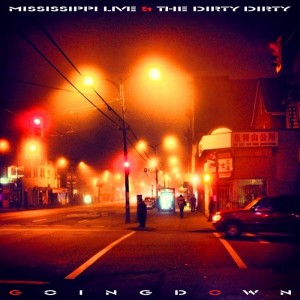 MISSISIPY LICE..CDCover1