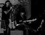RICOCHET..band Picture 2