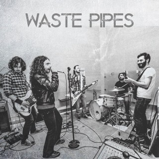 WASTE PIPES (Italy)