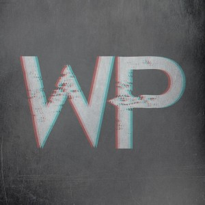 WASTE PIPES..Logo