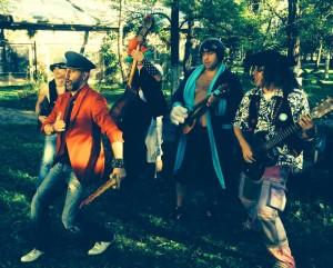 ZBOGOM BRUS LI..Band picture2