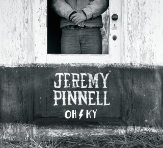 JEREMY PINNELL – Oh/Ky
