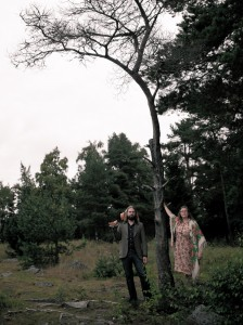 WELLAMO..band Picture