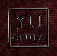 YU GRUPA..logo