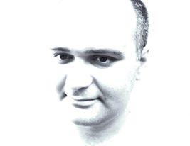 """""""Neću da odem""""..novi single i spot BRANKA RADAKOVIĆA"""