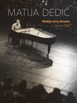 MATIJA SVIRA ARSENA….!!!!