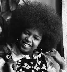 BETTY WRIGHT..Personal picture 3