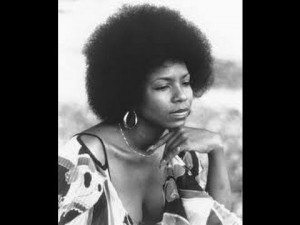 Betty Wright..persona picture 2