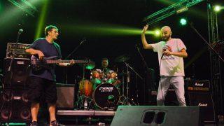GOSPODJO-BATE-Band-Picture