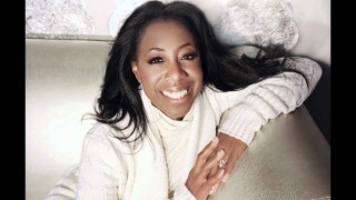OLETA ADAMS..persona picture 1