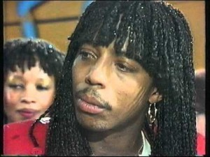 RICK JAMES..Picture 4