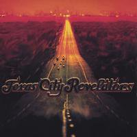 TEXAS CITY REVELATORS..CDCOver