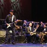 big-band-orksv-picture-1