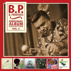 bosko-petrovic-original-album-collection-1
