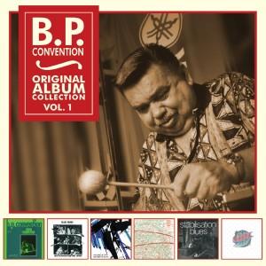 bosko-petrovic-original-album-collection-2