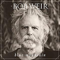 bob-weir-cdcover