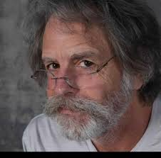 bob-weir-personal-picture1