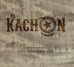 el-kachon-svet-dovoljenih-lazi-cdcover