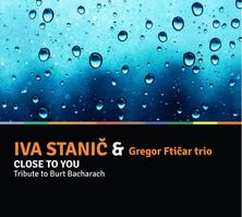 iva-stanic-cdcover-actual-2