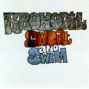 krokodil-cdcover2